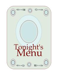 free restaurant menu templates u2013 microsoft word templates