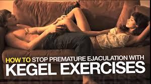 Last Longer In Bed Techniques Kegel Exercises For Men How To Last Longer In Bed Youtube