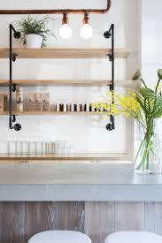 Commercial Kitchen Design Melbourne 379 Best Eats Australia Images On Pinterest Cafe Bar Cafe