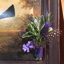 bluehenflowers weddings