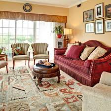 livingroom sectionals top 73 charming red couches living room sofa teal and brown couch
