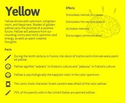 how does color affect mood collection of tips to understand how do colors affect moods home