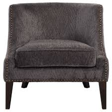 Home Decor Outlet Southaven Ms Uttermost Great American Home Store Memphis Tn Southaven Ms