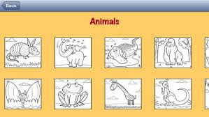 color mix animal learn paint colors by mixing paints u0026 drawing