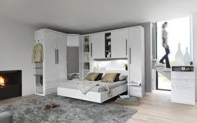 chambre a coucher avec pont de lit conforama lit pont best lit deux personnes conforama lit deux