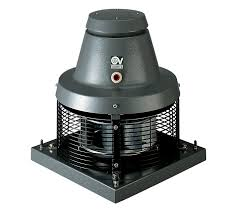 aspiratori fumo per camini tiracamino tc 10 m ventilazione terziario attivatori di tiraggio