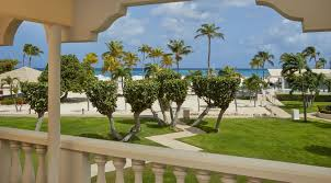 aruba oceanview rooms bucuti and tara beach resort