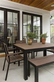 Used Interior French Doors For Sale - tim u0027s house integrity wood ultrex was used throughout this