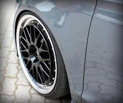 mb design lv1 audi a3 s3 limo mbdesign lv1 alloy wheels tuning 3 tuningblog