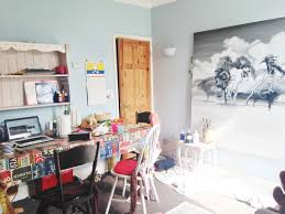 home design as a career artist in residence may 2016 the wild word