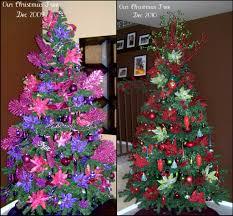 christmas candy trees u2013 a to zebra celebrations