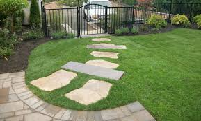long island landscaping contractors hardscape design property