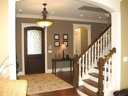 66 best benjamin moore paint colors images on pinterest wall