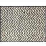 Pottery Barn Zig Zag Rug Pottery Barn Hayden Zig Zag Rug Rugs For Rooms Popsugar