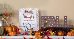 fall home decorating fall decorating ideas for your home 4 ur break family