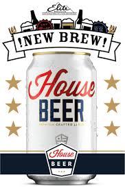 house beer house beer twitter