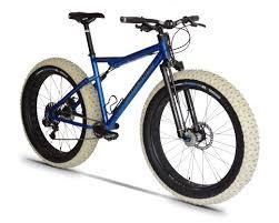 all wheel drive christini all wheel drive bicycles awd bikes mountain bikes