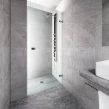 vigo shower door installation vigo tempo 24 in to 24 5 in x 70 625 in frameless pivot shower
