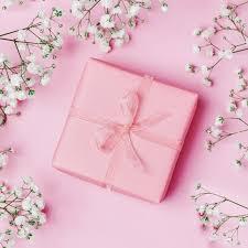 cadeau cuisine femme ide cadeau cuisine femme fabulous ide cadeau femme lunchbox frigo