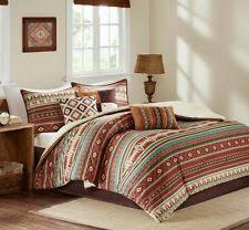madison polyester comforters u0026 bedding sets ebay