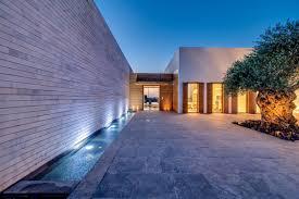 water feature design interior design ideas