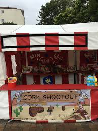 patio heaters for hire traditional fairground side stall game hire gloucestershire