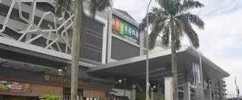 romantika home decor malaysia angsana johor bahru mall uda mall