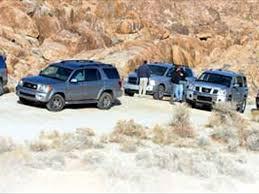 compare dodge durango chevrolet tahoe lt vs dodge durango vs ford expedition vs