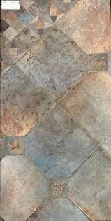 Bedroom Tile Cream White Bedroom Floor Tile Border Elements Of My Dream House