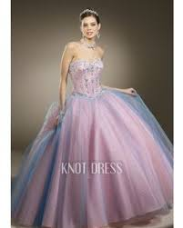 strapless flower ball gown quinceanera dresses online designer