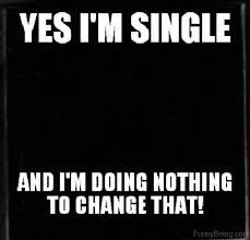 Single Meme - 50 best single memes