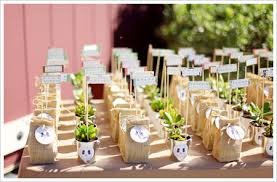 popular wedding favors all you need to about wedding favours wedding planning
