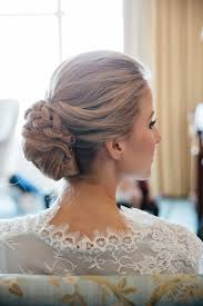 pics of bridal hairstyle get inspired by sophisticated updos for your wedding day look