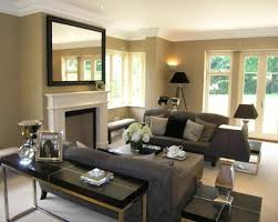 black and beige living room ideas fascinating black and beige