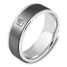 Mens Wedding Ring mens wedding ring ever after bridal boutique