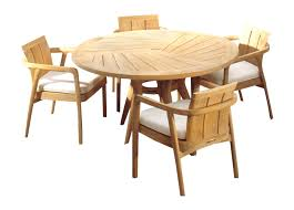 mariposa round dining table contemporary dining room tables