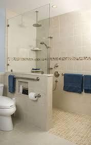 design a bathroom universal design bathrooms inspiring nifty universal design