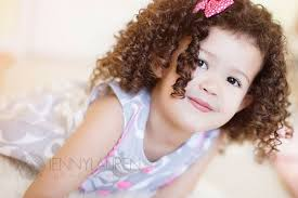 baby girl hair picture hair styles for black baby medium hair styles