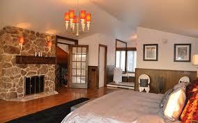 chalet 5 chambres à louer location chalet tremblant l exécutive 5 chambres royal laurentien