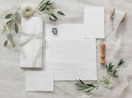 Calligraphy Wedding Invitations The 25 Best Calligraphy Wedding Invitations Ideas On Pinterest