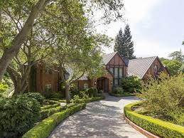 los gatos real estate luxury estate home