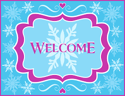 printable frozen images free frozen party printables from printabelle party printables