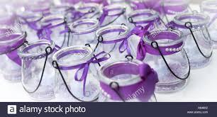 purple ribbons purple ribbons stock photos purple ribbons stock images alamy