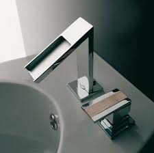coolest bathroom faucets 34 best cool bathroom faucets images on pinterest bathroom faucets