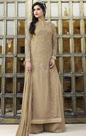 buy affordable different types heavy latest designer dress for ladies
