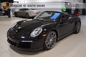 porsche s cabriolet 66 porsche 911 s cabriolet for sale dupont registry