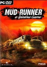minecraft fire truck populiariausi geriausi naujausi pc žaidimai buypcgame eu