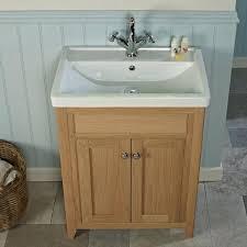 sink and vanity unit mesmerizing bathroom sink vanity units uk