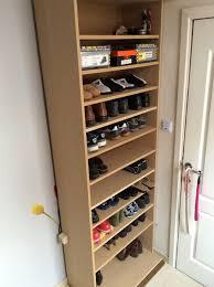 garage organizer ideas diy home design ideas