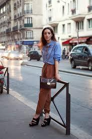42 best vive le france french dressing images on pinterest